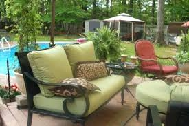 better homes and gardens patio furniture. Better Homes And Gardens Outdoor Furniture Replacement Cushions Patio E