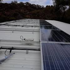 full size of attic fan replacement attic fan insulation solar roof ventilation fans solar ventilation fan
