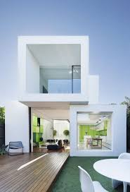 italian small space furniture. Latest Minimalist Home Design Model Ideas Breathtaking Living Room Sofa Modern Furniture Interior In 2018 Size Italian Small Space
