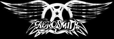 Aerosmith Music Logo PNG Transparent Aerosmith Music Logo.PNG Images ...