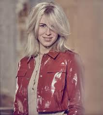 Haar Trends 2019 Ami Kappers Blond Speels Dromerig Stijlvol