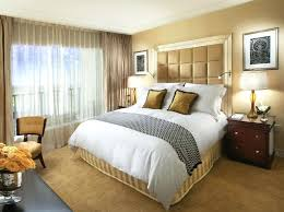 bedroom furniture for women. Modren Furniture Bedroom Furniture For Women Natural Gold Nuance Of The  That Can Be Decor With Black Modern Floor Brown Carpet  On