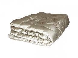 <b>Одеяло Твой мир</b>, детское из овечьей шерсти 110*140 см купить ...