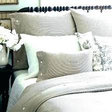 Fleur De Lis Bedding Granur Damask Oversized Quilted Bedspread ...