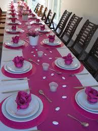 table communion garçon | Deco Table Communion Garcon Déco de Table ...