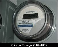 schlumberger itron centron series 1999 to present watthour meters schlumberger centron series meter digital series j