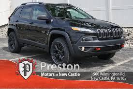2018 jeep cherokee trailhawk. simple trailhawk new 2018 jeep cherokee trailhawk for jeep cherokee trailhawk w