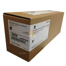 Pagescope ndps gateway and web print assistant have ended provision of download and support services. Konica Minolta Tnp41 Uar Toner For Bizhub 3320 Part Number A6wt00f