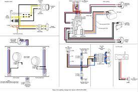door operators wiring diagrams explore schematic wiring diagram \u2022 Horton Automatic Door Battery Backup at Horton Automatic Door Wiring Diagram