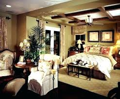 traditional bedroom designs master bedroom. Delighful Bedroom Traditional Master Bedroom Design  For Traditional Bedroom Designs Master O