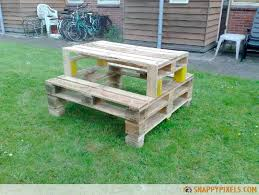 furniture made from pallets. diyusedpalletprojects23 furniture made from pallets