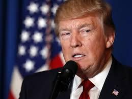 trump will nominate former romney adviser as top economist the trump will nominate former romney adviser as top economist the washington post