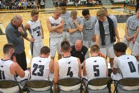 Image result for west ottawa Boys basketball