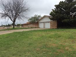 listing 2501 ridge road lubbock tx mls 201807702