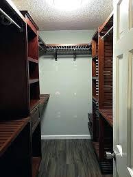 allen roth closet kit cork board tiles kinmoclub allen roth closet allen and roth closet shelves