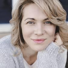 Виктория Макарская: Если муж захочет закрутить какой-нибудь роман, я  постараюсь отнестись к этому с пониманием — Лайфинста о жизни Инстаграм  звезд