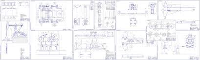 Модернизация станка СК заменой редуктора Нефть и Газ  Модернизация станка 7СК8 3 5 4000 заменой редуктора