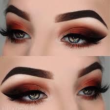 50 stunning eye shadow looks for