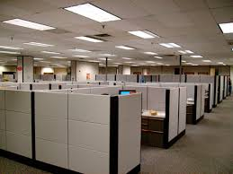 Quality Cubicles Best fice Furniture Stores Philadelphia