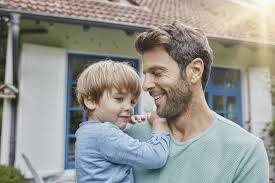 39 Father Son Quotes For Fathers Day Fathers Day Quotes From Son