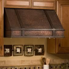 Kitchen Vent Hood Kitchen Best Broan Vent Hood For Home Bushnellribboncom