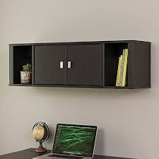 Wall cabinet office Ideas Lovable Black Office Storage Cabinet Black Wall Mounted Hutch Hanging Cabinet Organizing Space Saver Back Publishing Gorgeous Black Office Storage Cabinet Tall Cabinet With Doors Light