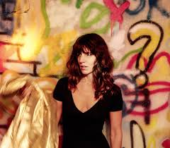 Podcast: Eleanor Friedberger talks Lou Reed, Guns N' Roses, and ...