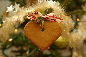 Weihnachsschmuck Basteln Mit Naturmaterialien Zurück Zum