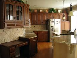 cabinet with pull out table large size of rustic furniture kitchen island cabinet pull out table