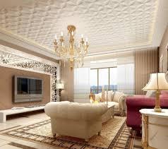 Modern Bedroom Ceiling Designs Ceilings Designs In Homes Minimalist Modern Ceiling Designs For