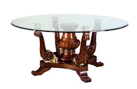 collection of center table round designs for drawing room high
