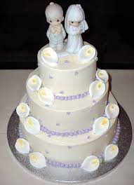 Most Popular Wedding Cakes Image Gallery For Wedding Cake Best