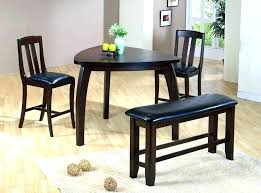 compact dining table 4 chairs narrow dining table and chairs compact dining tables and chairs traditional triangle dining table set compact rovigo small