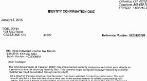 Id Taxes Taxpayers - Tax With Stumped Ohio Quiz Theft Mess Some Don't By State's