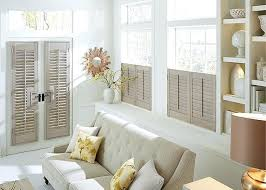 graber blinds reviews. Graber Shutters Reviews Gallery Faux Wood Blinds