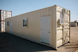 Sea Land Containers For Sale Red Bluff Shipping Storage Containers Midstate Containers