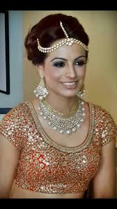 Best Bridal Jewelry Designers Diamond And Pearls Set Indian Wedding Jewelry Indian