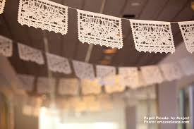 dos palomas personalized custom color mexican wedding papel Wedding Banner Custom Wedding Banner Custom #19 custom wedding banner