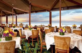 Chart House Restaurant Dress Code Chart House Restaurant Travel Deals From Detroit