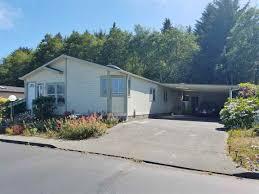 225 Leif Circle Crescent City Ca For Sale 185 000 Homes Com