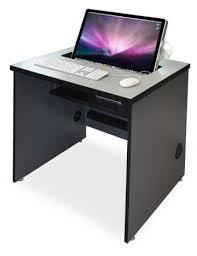 imac furniture. Single Computer Classroom IMac Desk Imac Furniture