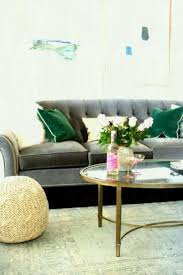 Light Gray Couch Decorating Ideas Grey Sofa Decor Best Living Room Decorating Ideas Grey