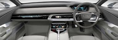 2018 audi concept. perfect concept 2018 audi s7 interior concept for audi