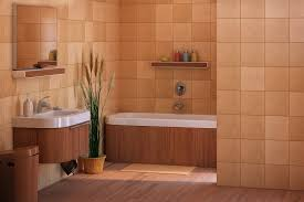 best tiles for bathroom. Best Tiles For Bathroom