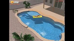 beach entry swimming pool designs. Modren Beach With Beach Entry Swimming Pool Designs G
