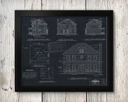 Great xgtdt create your house plan Great Xgtdt create Your House Plan