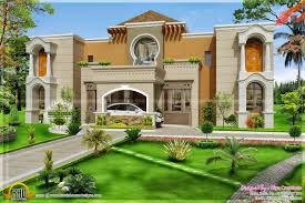arabic house designs and floor plans luxury tamilnadu style house front elevation free residential house plans