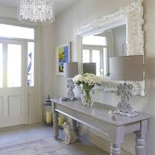 white interior front door. Interior Front Entrance Design Ideas Myfavoriteheadache Com White Door