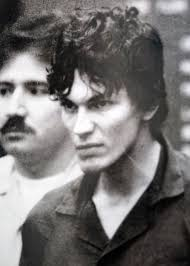 Serial killers richard ramirez and jack unterweger stayed there while on sprees. Where Is The Cecil Hotel And Is It Still Open