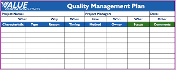 business plan for project management services acirc % original essay writing for ielts general training